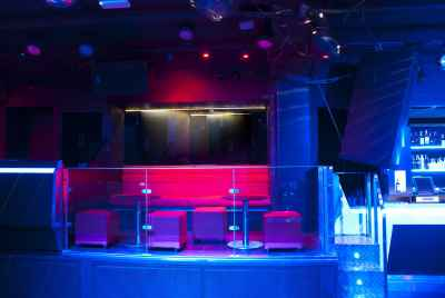 Nightclub for sale in the center of Barcelona, just a few steps from Plaça Catalunya
